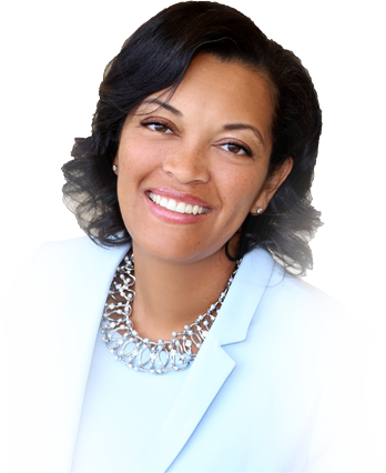 Erika Brown, MD, MBA
