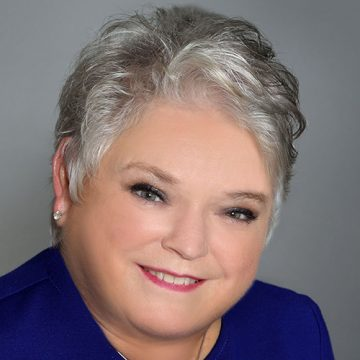Gayle Slaughter